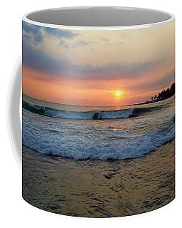 Peaceful Dreams Coffee Mug