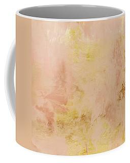 Farm Coffee Mugs