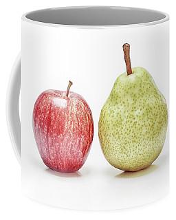 Pearable Coffee Mug by Kathi Mirto