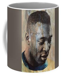 Pele Coffee Mugs
