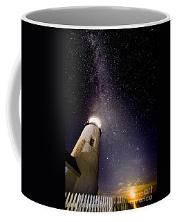 Pemaquid Point Lighthouse Coffee Mug