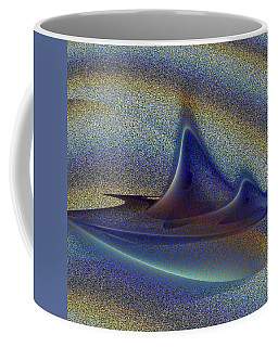 Penman Original-100532 Coffee Mug