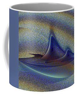 Penman Original-100532 Coffee Mug