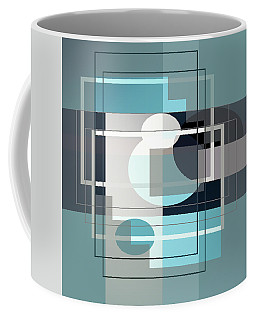 Penman Original-1270 Coffee Mug