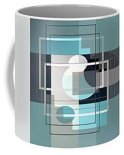 Penman Original-1270 Coffee Mug