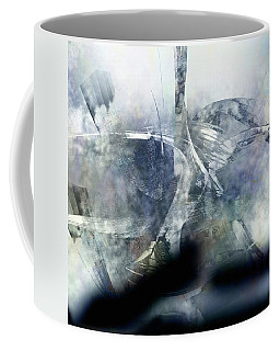Penman Original-1259 Coffee Mug
