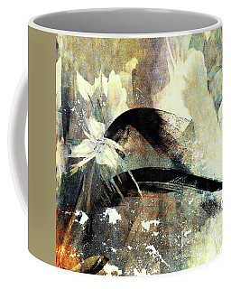 Penman Original-1281 Coffee Mug