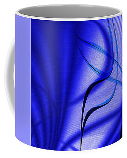 Penman Original-901 Coffee Mug