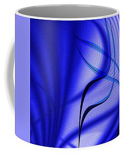 Penman Original-901 Coffee Mug by Andrew Penman