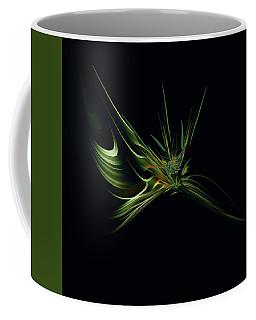 Penman Original-906 Coffee Mug by Andrew Penman