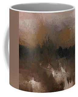 Penman Original-909 Coffee Mug by Andrew Penman