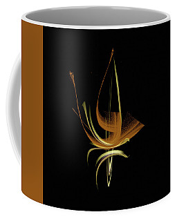 Penman Original-910 Coffee Mug by Andrew Penman