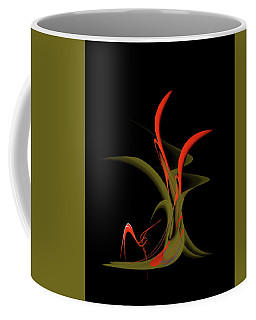Penman Original-930 Coffee Mug