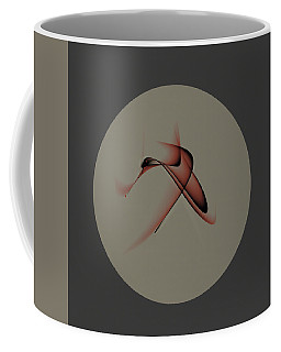 Penman Original-945 Coffee Mug