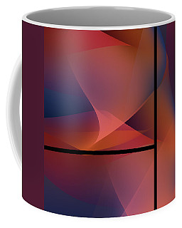 Penman Original-947 Coffee Mug