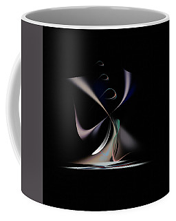 Penman Original-956 Coffee Mug