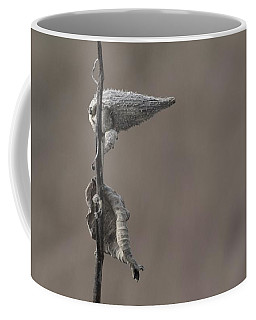 Pennants Coffee Mug by Tim Good