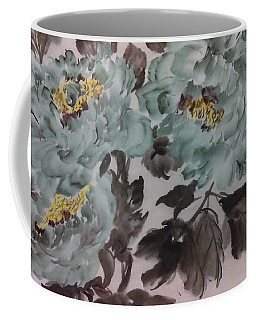 Peoney20161229_5 Coffee Mug