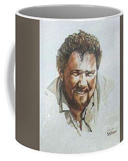 Per Coffee Mug