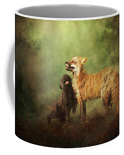 Perfect Bliss Coffee Mug