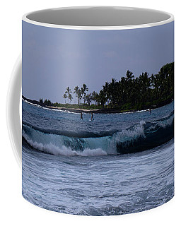 Perfect Day Coffee Mug