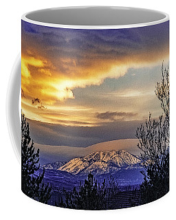 Perfect Light Coffee Mug