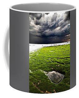 Perfect Tempest Coffee Mug
