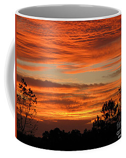 Perfection Coffee Mug by Greg Patzer