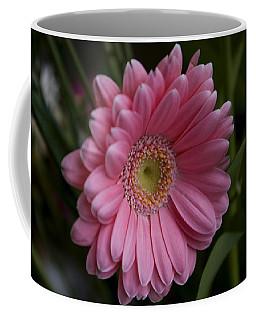 Perfection Coffee Mug by Rhonda McDougall