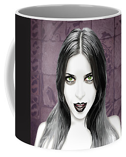 Pernicious Coffee Mug