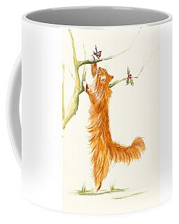 Personal Trainer Coffee Mug