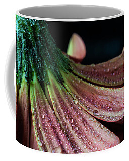 Petal Perfect Coffee Mug