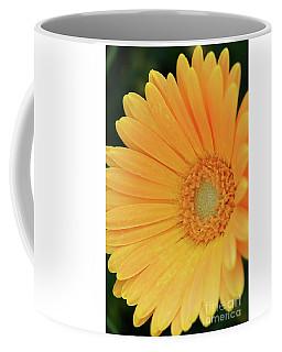 Petal Power Coffee Mug by Cindy Manero
