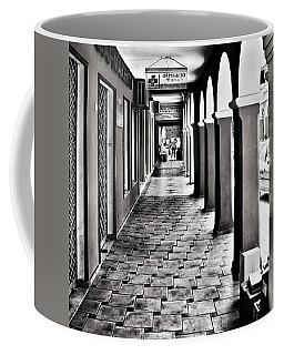 Zante Coffee Mugs