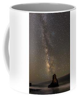 Phases Of Matter Coffee Mug