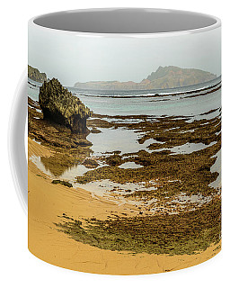 Phillip Island 01 Coffee Mug