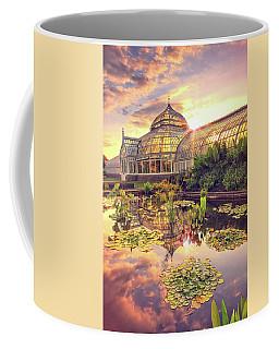 Lilys At Phipps  Coffee Mug