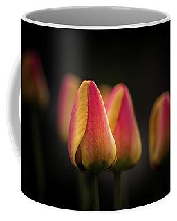 Phocus Pocus Coffee Mug