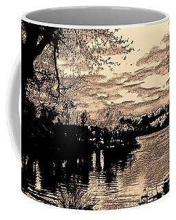 Photoart Coffee Mug