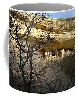 Pic 5 Coffee Mug