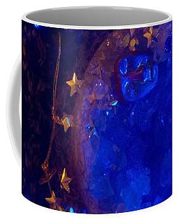 Pic 7 Coffee Mug