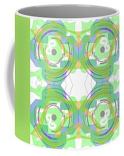 Pic10_coll1_07032018 Coffee Mug