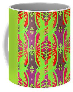 Pic10_coll1_11122017 Coffee Mug