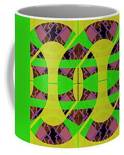 Pic10_coll2_14022018 Coffee Mug