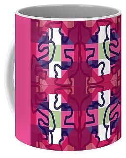 Pic11_coll1_14022018 Coffee Mug