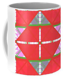 Pic11_coll1_15022018 Coffee Mug