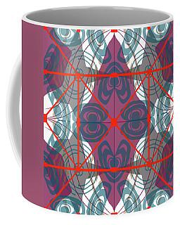 Pic11_coll2_14022018 Coffee Mug