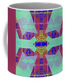 Pic11_coll4_10122017 Coffee Mug