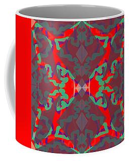 Pic12_coll1_11122017 Coffee Mug