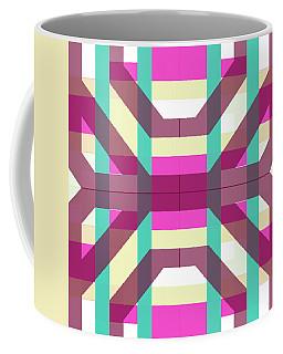 Pic12_coll1_14022018 Coffee Mug